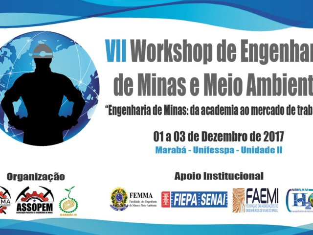 VII WORKSHOP