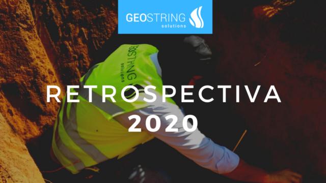 retrospectiva2020