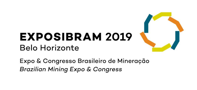 exposibram_2019